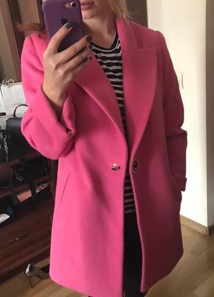 Пальто как у барби