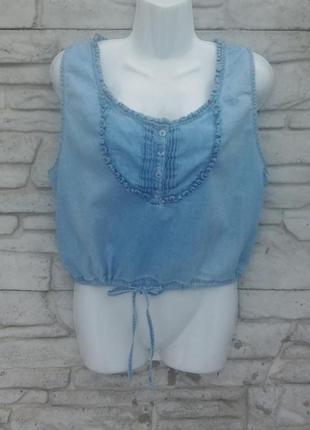 Распродажа!!! красивая, стильная блуза