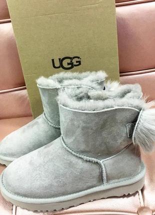 Зимові чобітки1