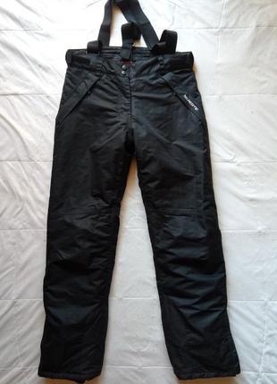 Горнолыжные штаны basecamp