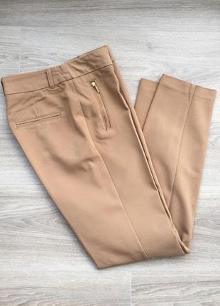 Класичні штани від papaya