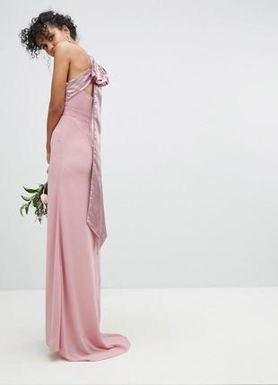 Чудова сукня tfnc london