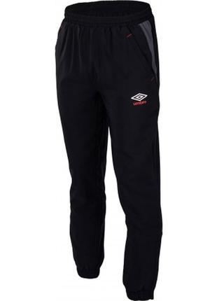 Оригинальные спортивные штаны umbro