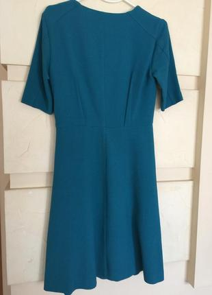 Платье marella оригинал