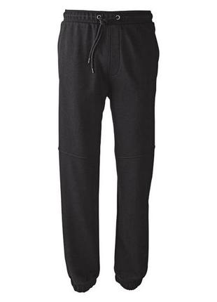 Спортивные штаны мужские  м46р. германия