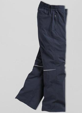 Спортивные штаны для бега спорта