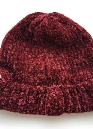 Классная шапочка primark