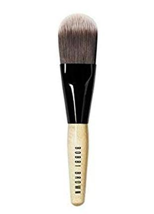 Кисть для макияжа bobbi brown
