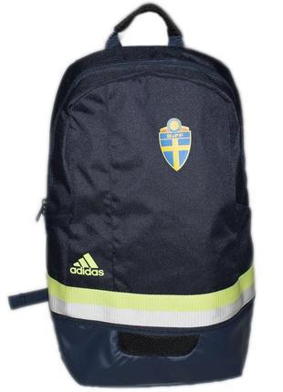 Спортивный рюкзак adidas perfomance
