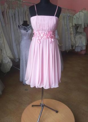 Вечернее/выпускное платье. распродажа