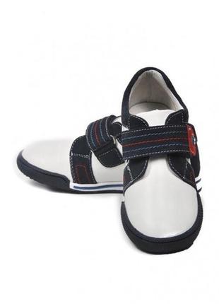Туфли, кроссовки, мокасины, кеды blooms kids