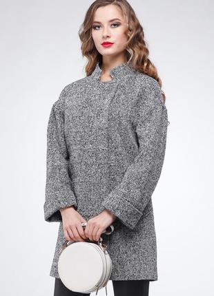 Пальто марьям 54 размер
