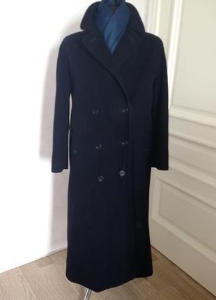 Daks лондон пальто