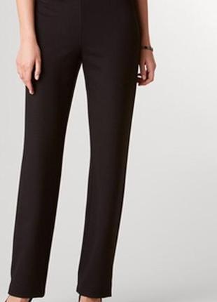 Прямі класичні штани