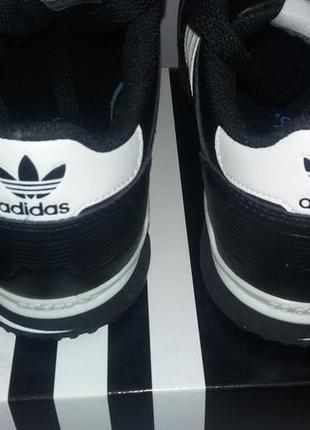 Кроссовки adidas zx 700 21см оригинал распродажа арт. q239822