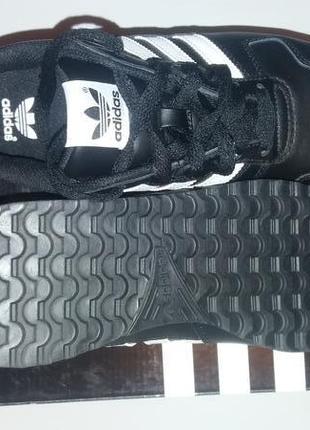 Кроссовки adidas zx 700 21см оригинал распродажа арт. q239825