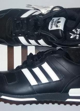 Кроссовки adidas zx 700 21см оригинал распродажа арт. q239824