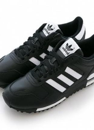 Кроссовки adidas zx 700 21см оригинал распродажа арт. q23982