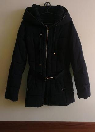 Женская зимняя куртка  dunnes, 16
