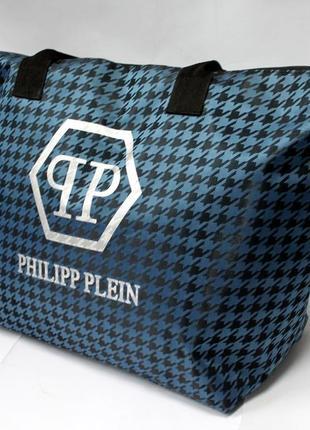 Сумка, сумка дорожная, сумка спортивная, сумка в дорогу,женская сумка, пляжная сумка