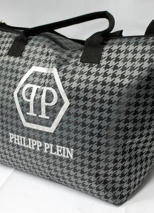 Сумка, сумка дорожная, сумка спортивная, сумка в дорогу, ручная кладь, женская сумка