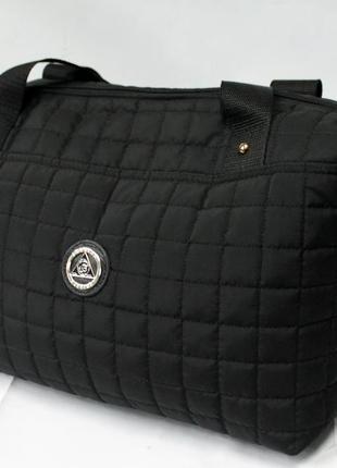 855a53fc89e6 Сумка,сумка дорожная,сумка спортивная,сумка в дорогу,ручная кладь,женская