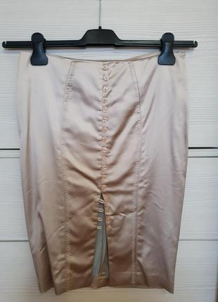 Шикарная юбка 36 р