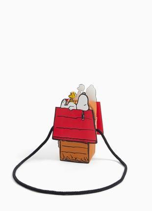 H&m сумка для девочки