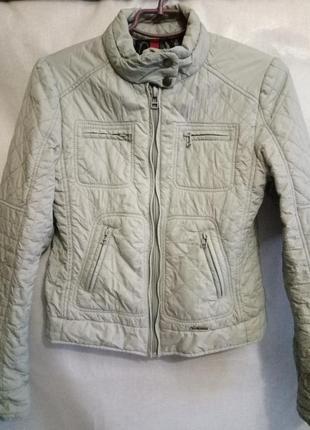 Куртка ltb