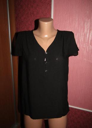 Блуза р-р л-14 бренд yessica