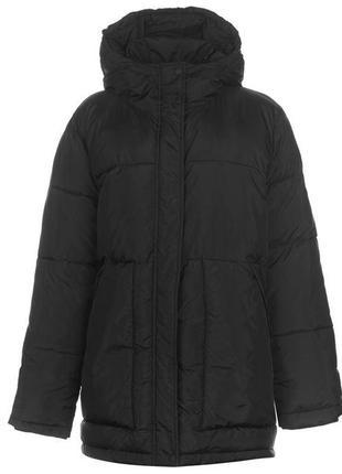 Куртка жіноча зима everlast.