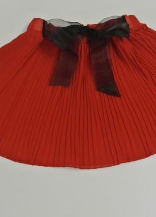 Детский костюм арт. 12392
