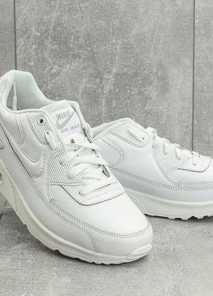 Мужские кроссовки весна-осень