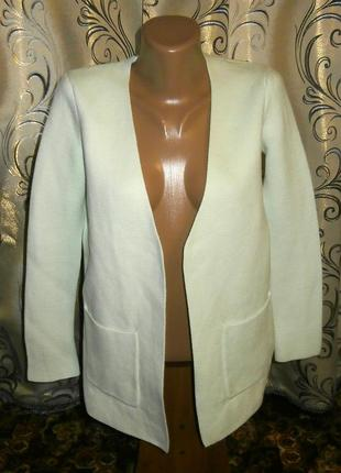 Женский кардиган gina tricot