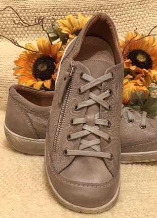 Женская ортопедическая обувь 2019 - купить недорого вещи в интернет ... 7c0e2e0ac75