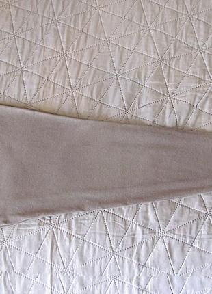 Болеро бежевое размер 44-46 silvian heach