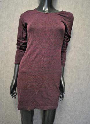 Платье пинал
