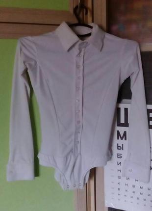 2902f1c577632c0 Рубашки для бальных танцев для мальчиков 2019 - купить недорого вещи ...