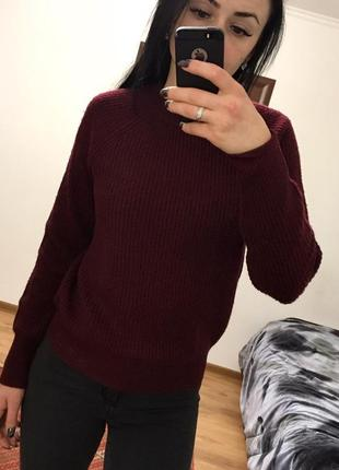 Шикарный свитер, мягкий свитер реглан, джемпер, пуловер