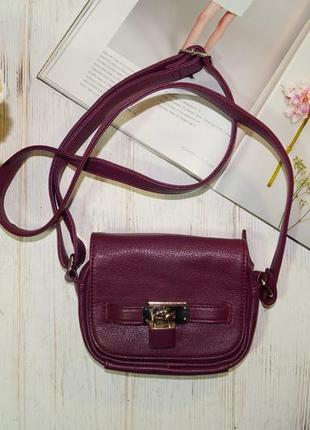 Классная сумка, стильная кросс-боди