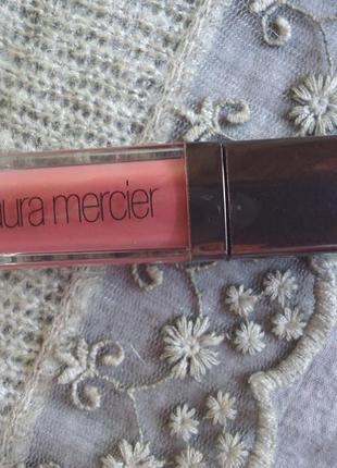 Блеск для губ laura mercier