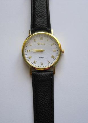 Наручные часы 1884