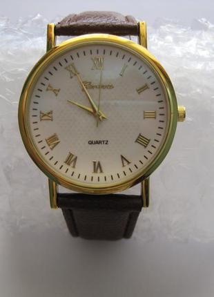 Наручные часы 1882