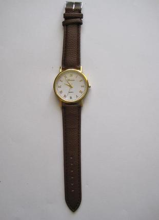 Наручные часы 1883
