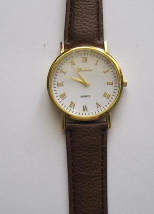 Наручные часы 1885