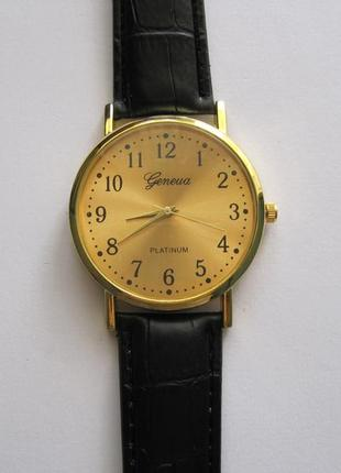 Наручные часы 1814