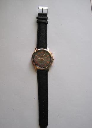 15 наручные часы geneva3