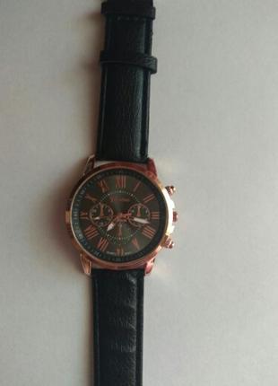 15 наручные часы geneva4