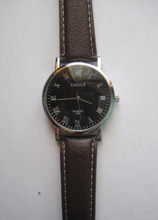 9 мужские наручные часы3