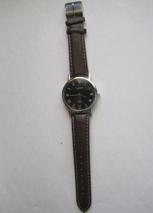 9 мужские наручные часы4